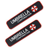 Umbrella Patch Canada | Best Selling Umbrella Patch from Top ...