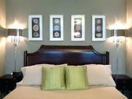 bedroom sconces lighting. Wall Sconce Lighting Bedroom Best Sconces Ideas On . T