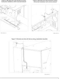 Modern ps 800 24 mcdonnell miller wiring diagram pattern diagram