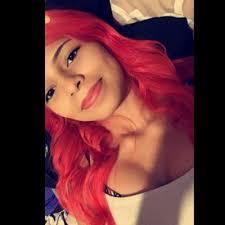 Alysia Mendoza Ibarra ♡ (@aalyysiiaa)   Twitter