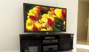 samsung 60 inch tv. 10 different brands of 60\u201d tvs and found that picture quality, sound ease navigation were most important. the samsung smart led tv 60 inch tv