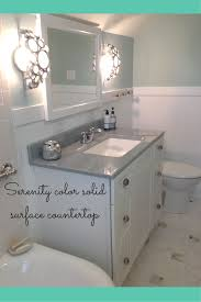 bathroom remodeling cleveland ohio. Flowy Bathroom Remodeling Cleveland Ohio F30X On Nice Interior Designing Home Ideas With V