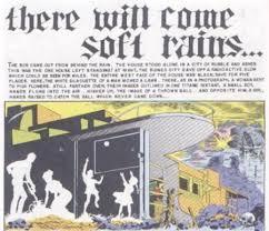 there will come soft ra 2026 there will come soft rains essay