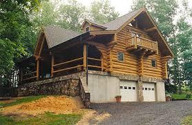 house basement garage. Delighful Basement Log House With Basement Garage  And House Basement Garage 1