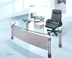 cool office desks. Cool Office Furniture Best Desk Full Size Of Decoration Desks Warehouse