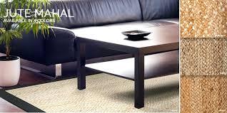 idea 9x12 outdoor rugs or jute rugs 47 9x12 outdoor rug canada