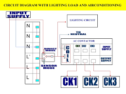 wiring diagram for indoor motion sensor wiring hpm movement sensor wiring diagram diagram on wiring diagram for indoor motion sensor