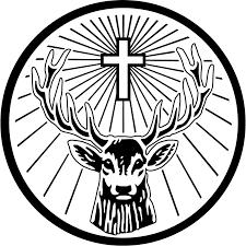Jägermeister Logo Wiedererkennungswert | Katlenburger in 2018 ...