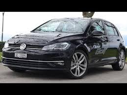 2018 volkswagen e golf. modren 2018 new 2018 vw golf review inside volkswagen e golf 7