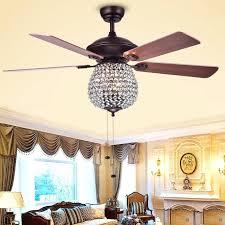 chandelier ceiling fan crystal chandelier ceiling fan chandelier ceiling fans home lighting chandelier ceiling fan