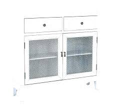 2 door storage accent cabinet accent cabinet with glass doors accent cabinets with glass doors accent