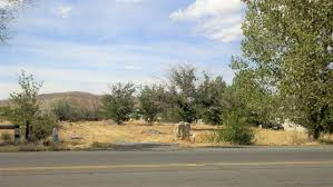 1.3 Acres of Commercial Land for Sale in Fernley, Nevada - LandSearch
