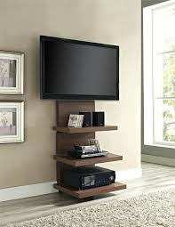 tv cabinet ideas diy creative stand ideas for your room interior design within unique plans 9