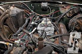 howell fuel injection wiring diagram howell image 1978 jeep j10 fuel injection install jp magazine on howell fuel injection wiring diagram