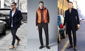 A great alternative to traditional colours, it will lift your outfit to give interest and colour in a warm way. How To Wear Chelsea Boots A Modern Men S Guide