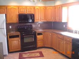 Red Birch Kitchen Cabinets Red Oak Plywood Birch Stainless Steel Bamboo Acrylic Ash White Oak In