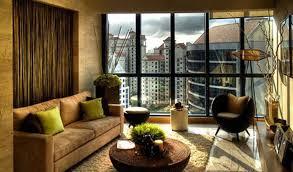 Vintage Apartment Design Creative Living Room Design Ideas Living Impressive Apartment Decoration Creative