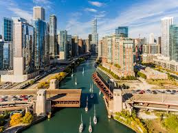 A city is a place where a large number of people live. The Best Cities In The U S 2020 Readers Choice Awards Conde Nast Traveler