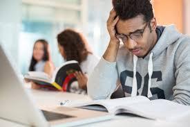 high school grads choosing wrong college majors study