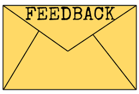 Google Sign In Sheet Google Forms Sign In Sheet Providing Weekly Feedback To Students