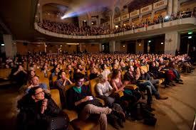 essay on live cinema and my work sam green sam green sam essay on live cinema and my work