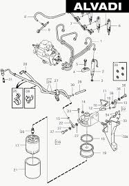 Volvo V40 Engine Diagram New Volvo V40