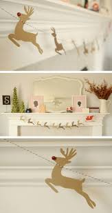 diy christmas decorations ideas home decoration ideas designing