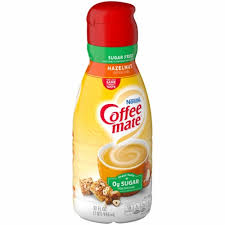 Looking for the current month's best subscribe & save deals?? Food 4 Less Coffee Mate Hazelnut Sugar Free Liquid Coffee Creamer 32 Fl Oz