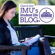 james madison university undergraduate admissions daily duke blog back to top office of admissions