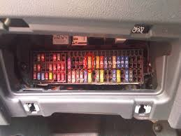 vw rabbit fuse box on vw images free download wiring diagrams 2006 Volkswagen Rabbit Fuse Box Diagram vw rabbit fuse box 4 isuzu axiom fuse box 2012 vw jetta fuse map 2011 Jetta Fuse Map