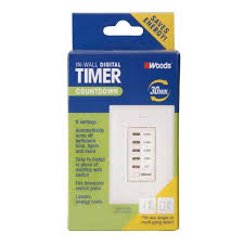 woods 5 10 15 30 minute digital countdown timer white 59007 woods 5 10 15 30 minute digital countdown timer white 59007 the home depot