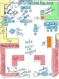 store floor plan design. It Store Floor Plan Design