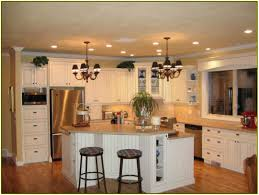 Kitchen Table Island Island Kitchen Table With Storage Home Design Ideas