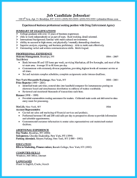 Business Owner Resume When you build your business owner resume you should include the 10