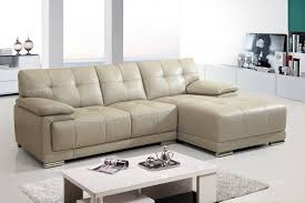 interior alluringall scale sectional with chaise sofa leather sleeper couches sofas small scale sectional