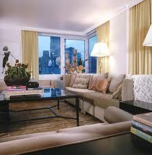 Design Apartment Online Enchanting Decor Gta V Online Penthouse ...