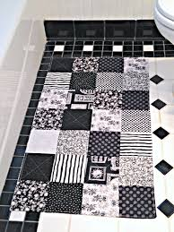 black and white kitchen rugs black kitchen rugs solid rugsblack rug setsblack and runners on black