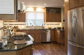 custom kitchens. Custom Kitchen Cabinets \u2013 Stylish Foster Kitchens E