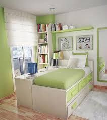 small bedroom furniture layout ideas. bedroom furniture arrangements for small rooms layout ideas