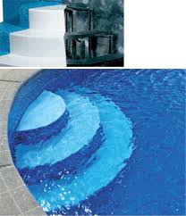 above ground pool steps for sale raised tread pattern for slip