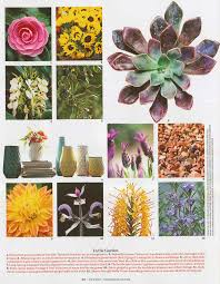 Small Picture Garden Design Garden Design with PREPARE Magazine Designing Your