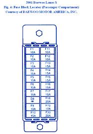 daewoo lanos wiring diagram pdf daewoo wiring diagrams