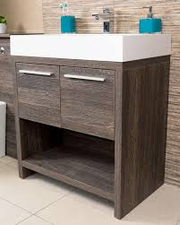 full size of bathroom cabinets moscow bathroom cabinets floor standing basin vanity unit suite large size of bathroom cabinets moscow bathroom cabinets