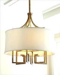 regina andrew chandelier design bubbles