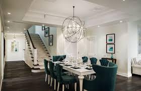 American Home Design American Style House Interior Design Comelite Architecture