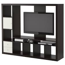 Lcd Tv Furniture For Living Room Living Room Decoration Photo Furniture Ebay New From Ikea Idolza