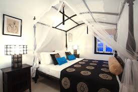 Accommodation U0026 Layout   6 Bedroom Private White House Beach Villa With A  Swimming Pool In Tangalle, Sri Lanka