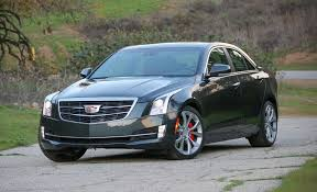2018 cadillac ats interior. contemporary 2018 2018 cadillac ats v coupe interior image on cadillac ats interior