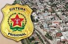 imagem de Resplendor Minas Gerais n-19