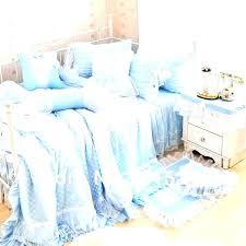 queen size princess bed queen size princess bedding pink satin bedding sets pink princess bed set